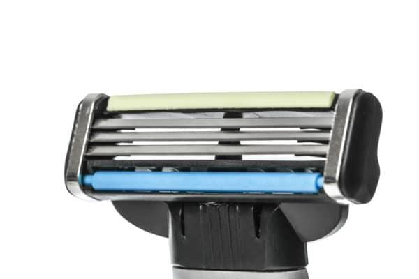Shave House Men 3 Blade -4