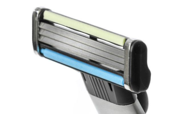 Shave House Men 3 Blade -5
